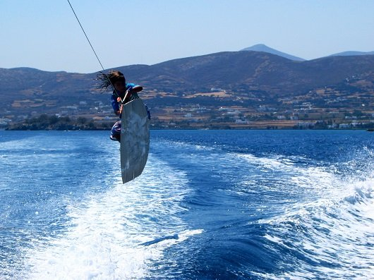 Minos_Palace_watersports