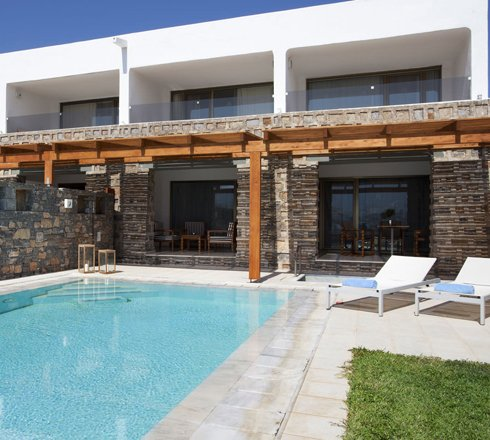 Seaview_Suite_With_private_pool